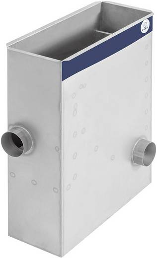 Durchlauf-Filter 12500 l/h FIAP 2852