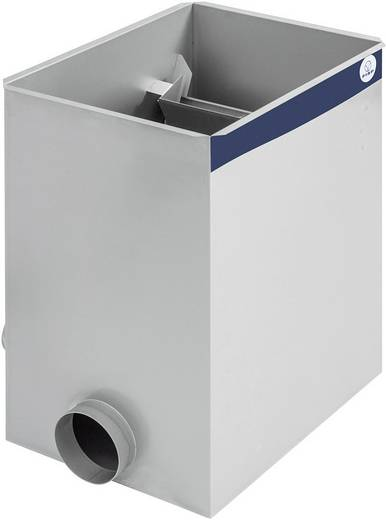 Durchlauf-Filter 22000 l/h FIAP 2853