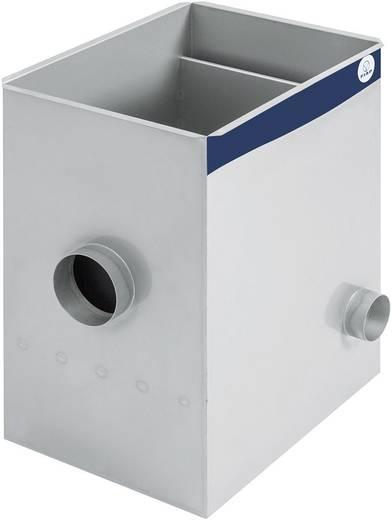 Durchlauf-Filter 22000 l/h FIAP 2854