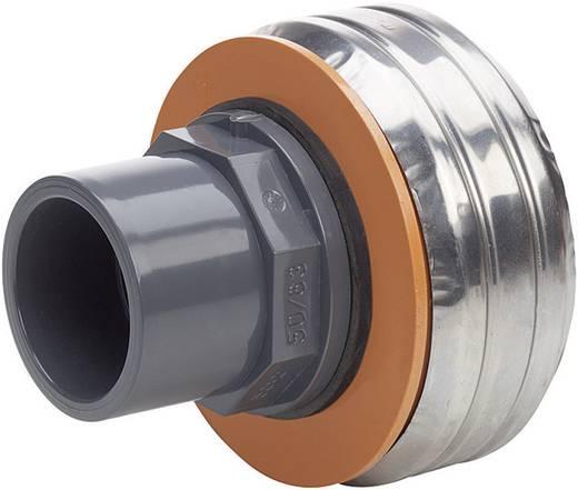 Ersatz-Pumpanschluss (Ø x L) 130 mm x 110 mm FIAP 2858 1 St.