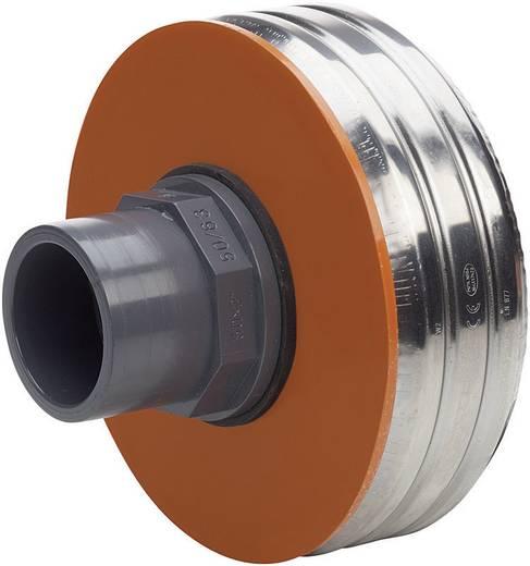 Ersatz-Pumpanschluss (Ø x L) 190 mm x 105 mm FIAP 2859 1 St.