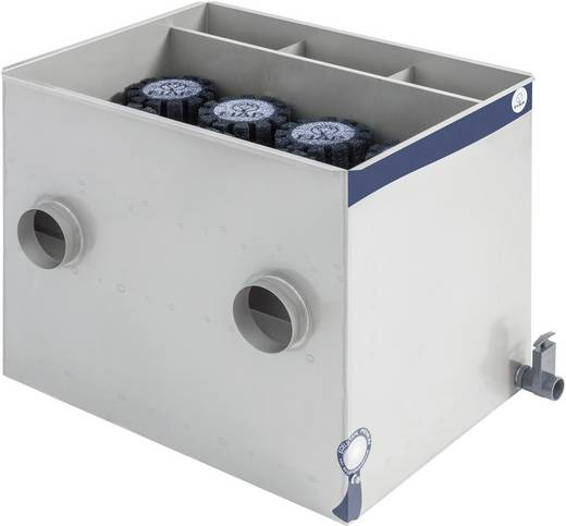 Durchlauf-Filter 30000 l FIAP 2866
