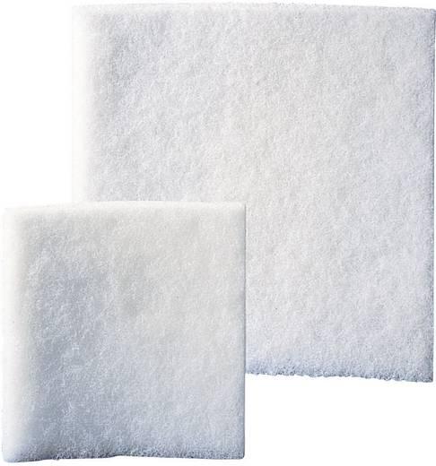 Ersatz-Filtermatte Chemiefaser (L x B x H) 89 x 89 x 10 mm Rittal SK 3321.700 1 St.