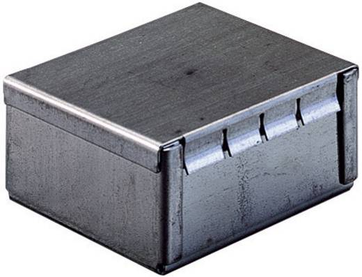 TEKO 373 Universal-Gehäuse 105 x 49 x 25 Stahlblech Metall 1 St.