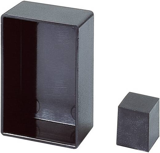 OKW A8025159 Modul-Gehäuse 25 x 15 x 25 ABS Schwarz 1 St.