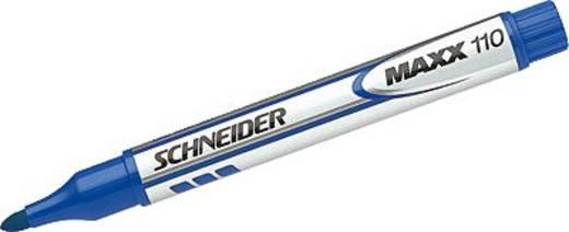 Schneider MAXX Boardmarker/111003 blau
