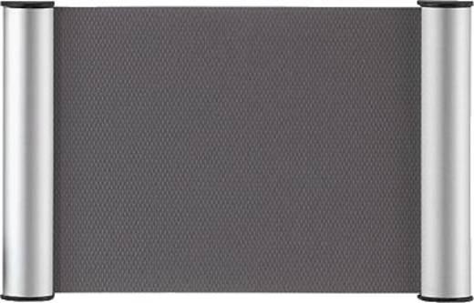 FRANKEN Türschilder mit Cliprahmen/BS0603 155x245mm BS0603 (B x H) 155 mm x 245 mm