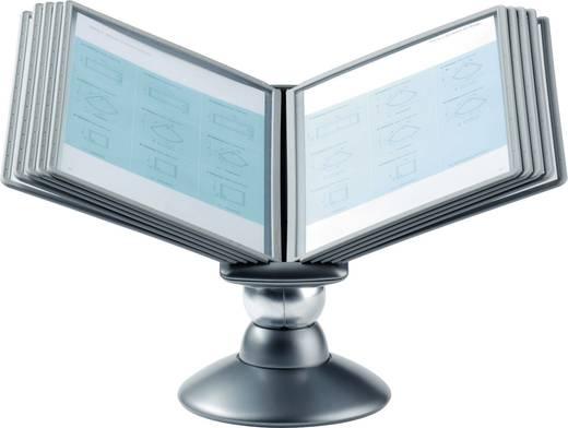 Durable Tischständer SHERPA motion/5587-37 graphit