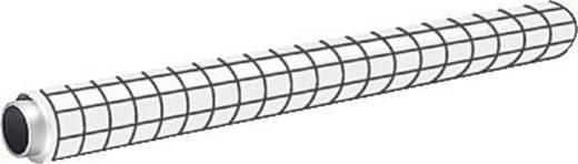 Leitz EasyFlip® Folie kariert 60 x 2000 cm, weiß