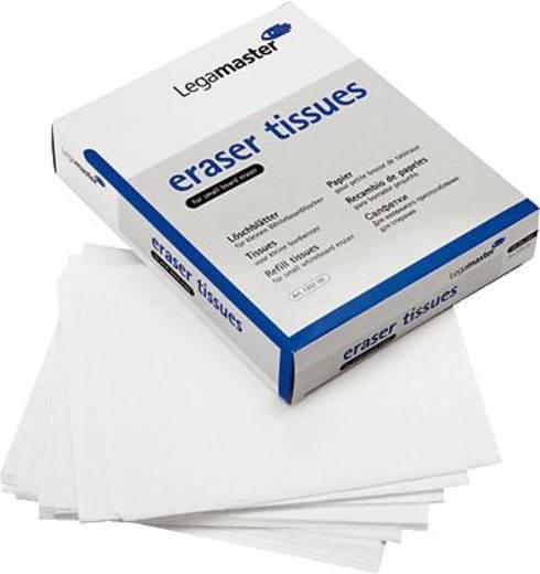 Legamaster Löschpapier/7-120200 Inh.100