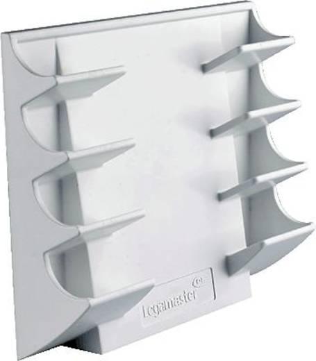 Legamaster Markerhalter/7-122000 weiß