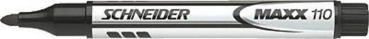 Schneider MAXX Boardmarker/111001 schwarz