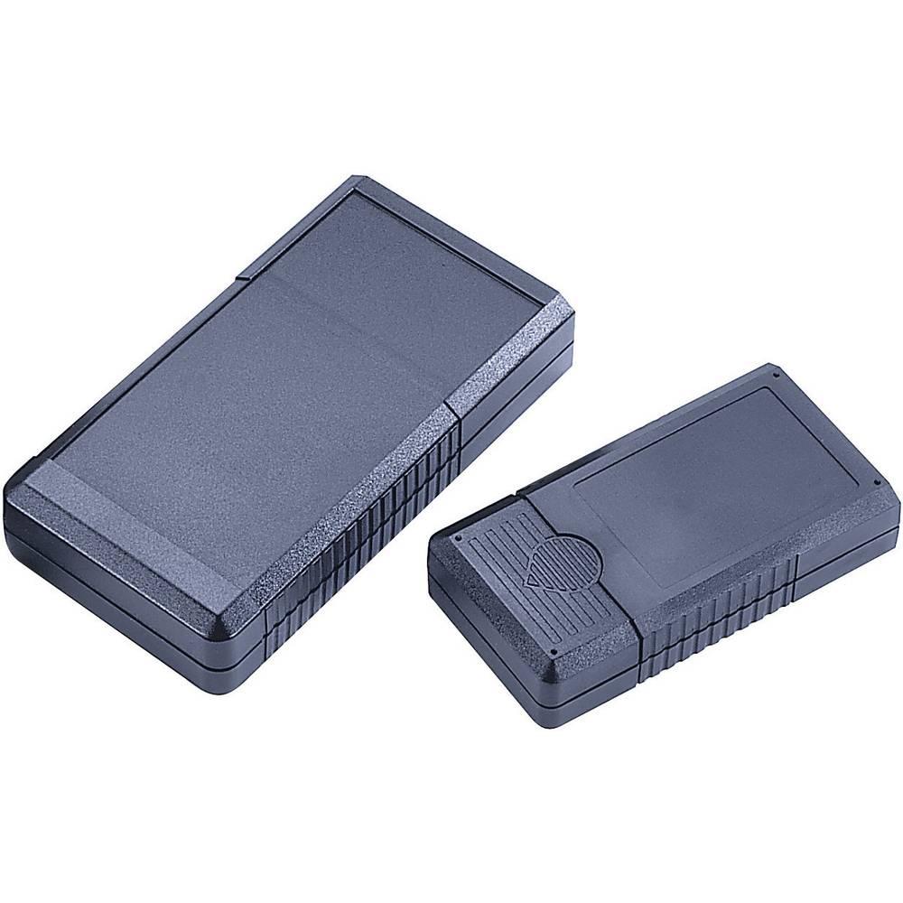 bo tier portable bopla 34752000 abs noir 157 x 84 x 30 1 pc s sur le site internet conrad 524778. Black Bedroom Furniture Sets. Home Design Ideas
