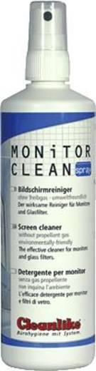 Cleanlike Bildschirmreiniger 4003 01825 250 ml