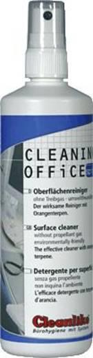 Cleanlike Oberflächenreiniger 250 ml/4001 01825 Inh.250 ml