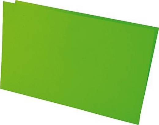Clairefontaine PPP Doppelkarten DL/2521C DL 25 210 g/qm