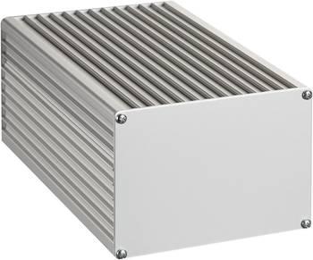 Aluminium-kylningsprofil-hölje