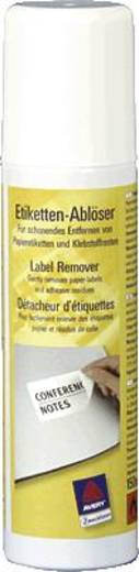 Etikettenentferner 150 ml Avery-Zweckform 3590 3590