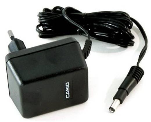 Casio Casio Netzteil für HR-150TER/AD-A60024 AD-A60024