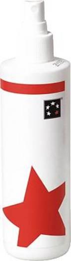 5 Star™ Reiniger für Bildschirme und Oberflächen Inh.250ml