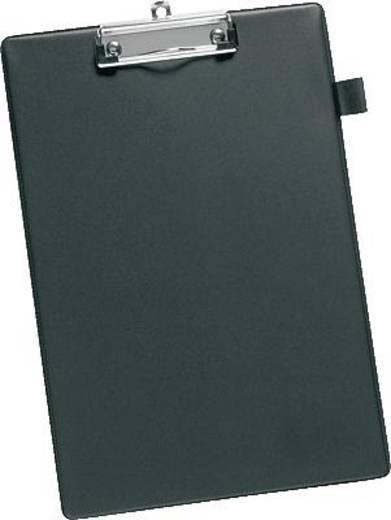 5 Star™ Schreibplatte für DIN A4 schwarz