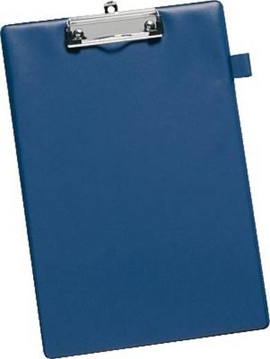 5 Star™ Schreibplatte für DIN A4 blau