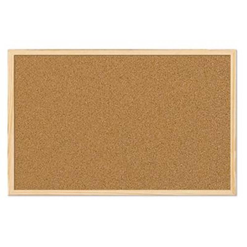 tableau en li ge 5 star avec cadre en bois 40x30 cm marron li ge bois sur le site internet. Black Bedroom Furniture Sets. Home Design Ideas
