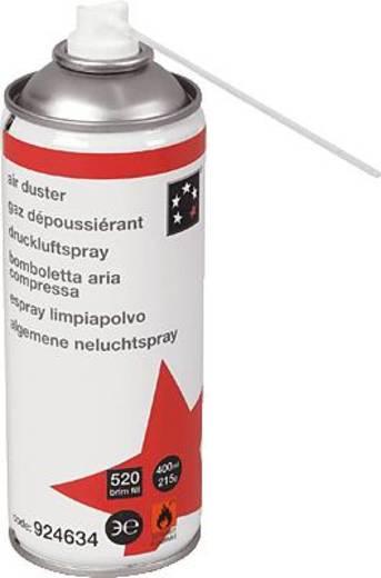 "5 Star™ Druckluftspray entflammbar Inh.400 ml 924634 400 ml"""