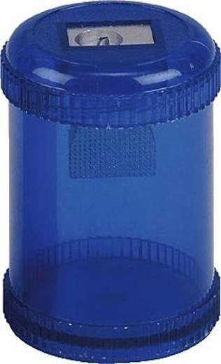 5 Star™ Dosenspitzer blau Einfachspitzer