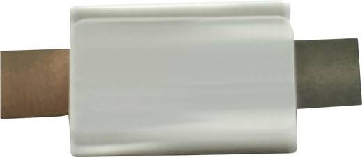PTC-Sicherung Strom I(H) 4.2 A 24 V (L x B x H) 31.0 x 0.8 x 13.2 mm ESKA FSR420F 1 St.