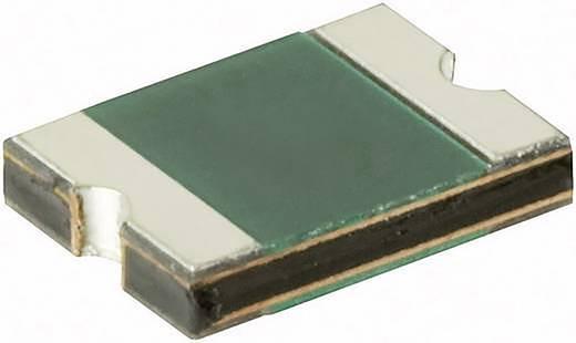 PTC-Sicherung Strom I(H) 2.6 A 6 V (L x B x H) 7.98 x 5.44 x 3.18 mm ESKA LP-SM260F 1 St.