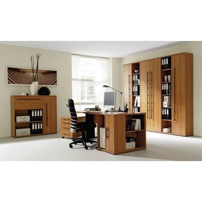 Wellemöbel Schreibtisch 72851204 im Conrad Online Shop | 526823