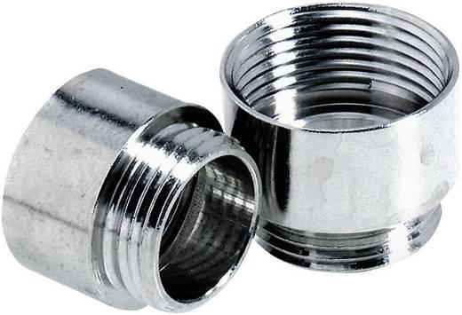 Kabelverschraubung Erweiterung M12 M16 Messing Messing LappKabel SKINDICHT® ME-M 12/16 1 St.