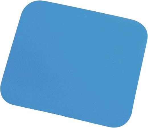 Mauspad LogiLink ID0097 Blau