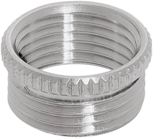 Kabelverschraubung Adapter M16 PG7 Messing Messing LappKabel SKINDICHT® MA-M16 x 1.5/PG7 1 St.