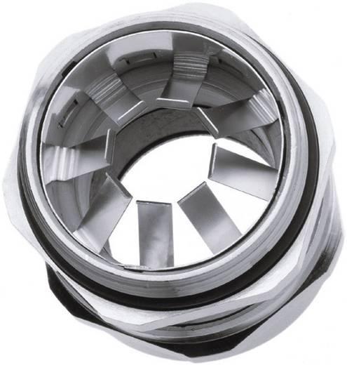 LappKabel SKINTOP® MS-SC-M 12X1.5 Kabelverschraubung M12 Messing Messing 1 St.