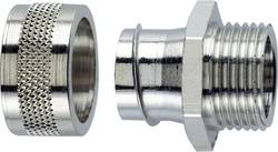 Kovová vývodka Lappkabel Silvyn LGF-2-M, 55502041, M32
