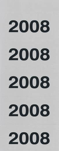 Jahreszahlen 2012 VE10 Inh.10