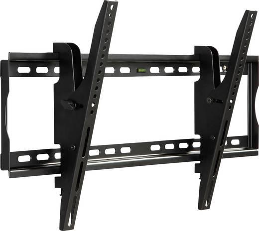 "TV-Wandhalterung 106,7 cm (42"") - 203,2 cm (80"") Neigbar SpeaKa Professional"