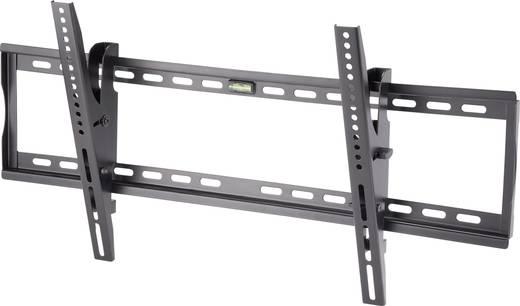 "SpeaKa Professional 527503 TV-Wandhalterung 106,7 cm (42"") - 203,2 cm (80"") Neigbar"