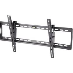 "TV držiak na stenu SpeaKa Professional SP-2110012, sklápajúci, 106,7 cm (42"") - 203,2 cm (80"")"