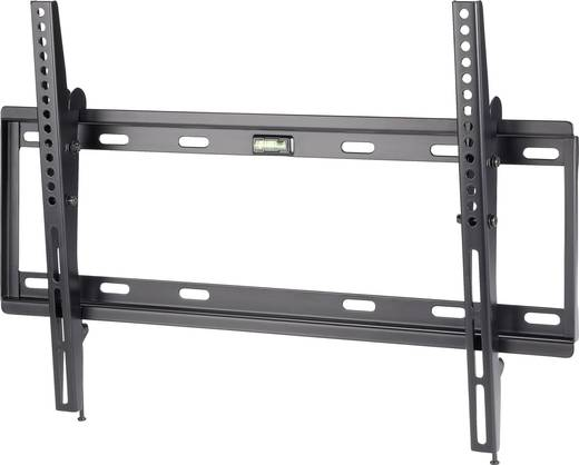 "TV-Wandhalterung 81,3 cm (32"") - 160,0 cm (63"") Neigbar SpeaKa Professional 527506"