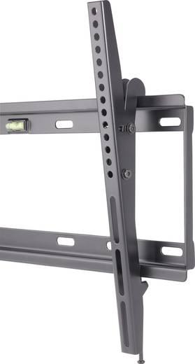 "TV-Wandhalterung 81,3 cm (32"") - 160,0 cm (63"") Neigbar SpeaKa Professional"