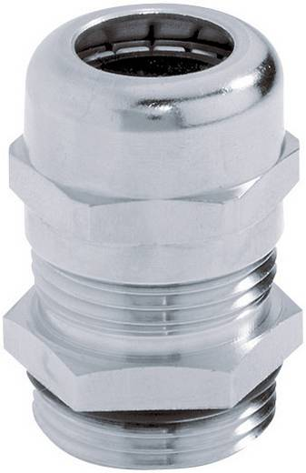 Kabelverschraubung M16 Messing Messing LappKabel SKINTOP® MSR-M 16x1,5 1 St.