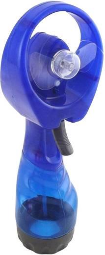 Handventilator 72895 Verschiedenfarbig sortiert
