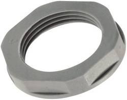 Contre-écrou LappKabel 53019011 PG9 Polyamide 1 pc(s)