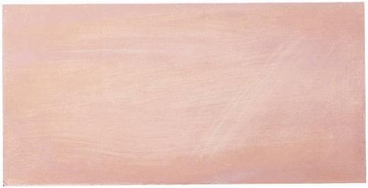 Basismaterial Fotobeschichtung ohne einseitig 35 µm (L x B) 100 mm x 100 mm 106100 0100 Proma 1 St.