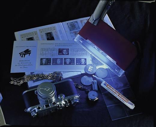 UV-Marker Edding 8280 Transparent Rundform 1.5 - 3 mm 1 St.