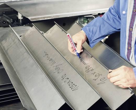 Permanent-Marker Edding 3000 Schwarz Rundform 1.5 - 3 mm 1 St.