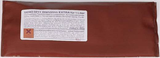 Glanzzinn SENO Extra 3211 Inhalt 85 g